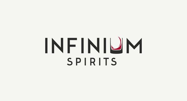 InfiniumSpirits