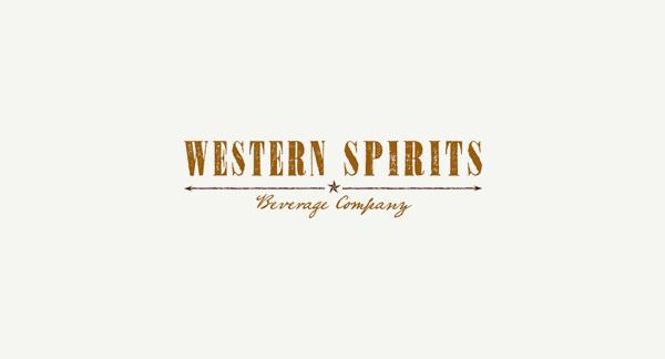 Western Spirits